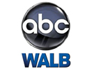 WALB-DT2 ABC Albany
