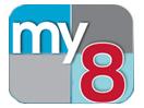 WAMY-TV MyNet Huntsville / Decatur