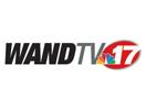 WAND-TV NBC Decatur