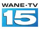 WANE-TV CBS Fort Wayne