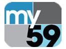 WAOE-TV MyNet Peoria/Bloomington