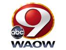 WAOW-TV ABC Wausau