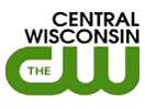 WAOW-DT2 CW Wausau