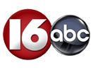 WAPT-TV ABC Jackson