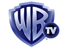 WBTV Warner Channel Brasil