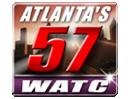 WATC-TV Atlanta