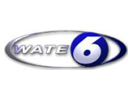 WATE-TV ABC Knoxville