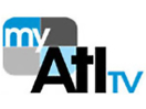 WATL-TV MyNet Atlanta