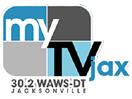 WAWS-DT2 MyNet Jacksonville