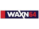 WAXN-TV Charlotte