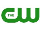 WAZE-TV CW Tri-State