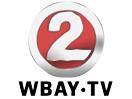 WBAY-TV ABC Green Bay