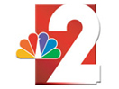 WBBH-TV NBC Fort Myers