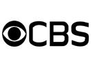 WBBJ-DT3 CBS Jackson