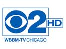 WBBM-TV CBS Chicago