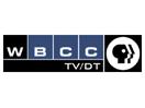 WBCC-TV Cocoa