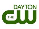 WBDT-TV CW Dayton