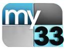 WBFS-TV MyNet Miami