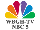 WBGH-CA NBC Binghamton