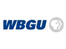 WBGU-TV PBS Bowling Green