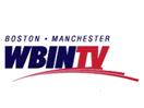WBIN-TV Derry