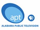 WBIQ-DT PBS Birmingham
