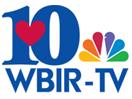 WBIR-TV NBC Knoxville