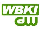 WBKI-DT CW Louisville