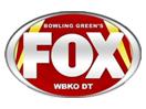 WBKO-DT2 FOX Bowling Green