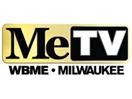 WBME-TV Racine
