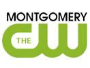 WBMM-TV CW Montgomery
