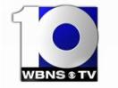 WBNS-TV CBS Columbus