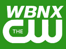 WBNX-TV CW Cleveland