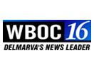 WBOC-TV CBS Salisbury