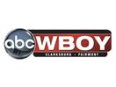 WBOY-DT2 ABC Clarksburg