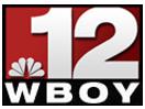 WBOY-TV NBC Clarksburg