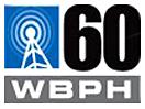 WBPH-TV Bethlehem