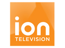 WBPX-TV ION Boston