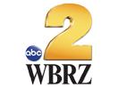 WBRZ-TV ABC Baton Rouge