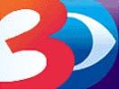 WBTV-TV CBS Charlotte
