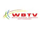 WBTV Watyan