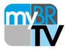WBXH-CD MyNet Baton Rouge