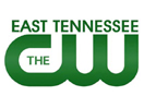 WBXX-TV CW Knoxville