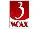 WCAX-TV CBS Burlington