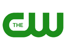 WCBD-DT2 CW Charleston