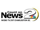 WCBD-TV NBC Charleston