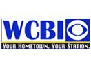 WCBI-TV CBS Columbus