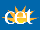 WCET-TV PBS Cincinnati