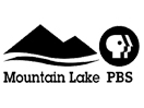 WCFE-TV PBS Plattsburgh