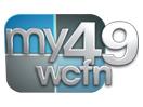 WCFN-TV MyNet Springfield